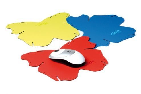 Mousepad Butterfly