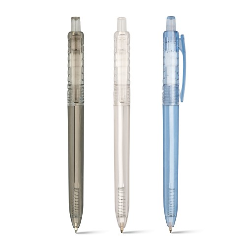 Gerecycled Pet fles pen