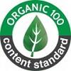 oe100-standard-green-120 - Klein