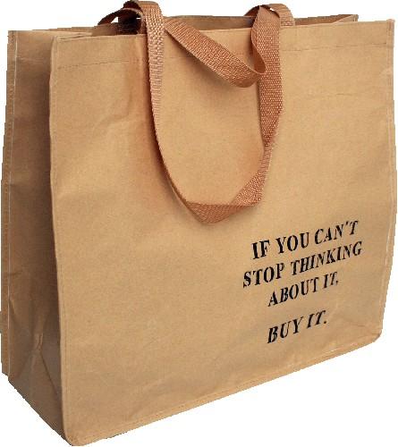 Gerecycled en kraft papieren tassen tassen en zakjes for Papieren kraft zakjes