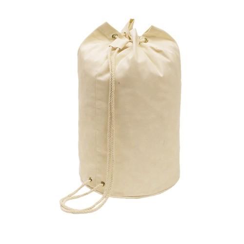 Ongebleekt en bio katoen tassen en zakjes wereldvriendelijke relatiegeschenken - Paraplu katoen ...