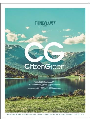 bewear-catalogus-2017 - Groot