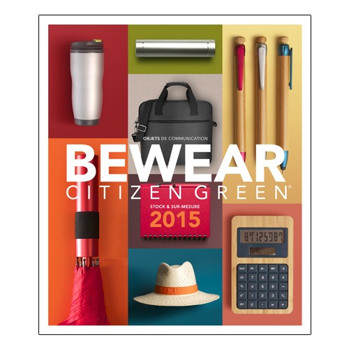 cata-bewear2015 - Groot
